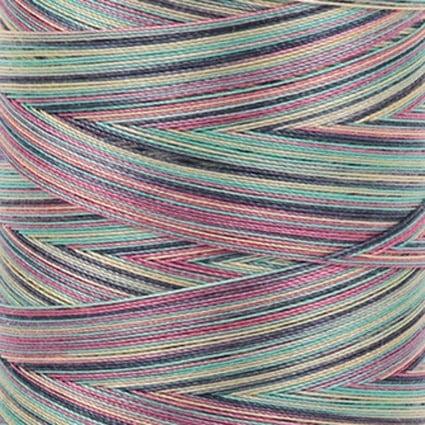 Aurifil Thread 817