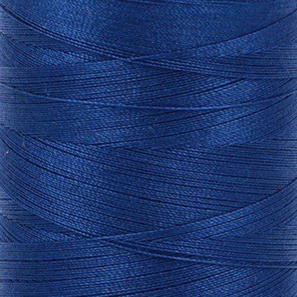 Aurifil - 2740 Blue - 12wt