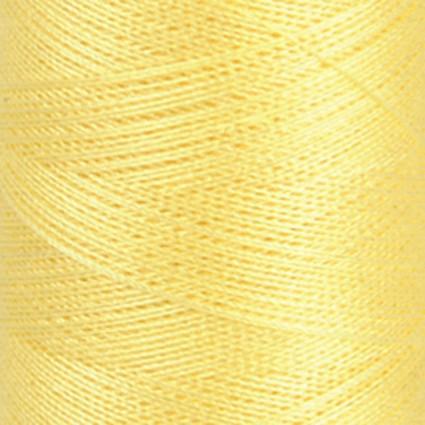 2105 - Champagne
