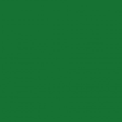 2870 - Green