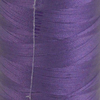 1243 - 50 wt. Dusty Lavender 1300 m.