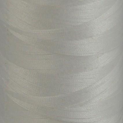 2021 - Aurifil Cotton Thread 50 wt - 1422 yds