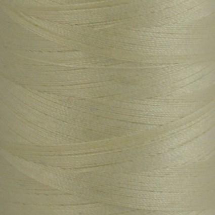 2026 - Aurifil Cotton Thread 50 wt - 1422 yds