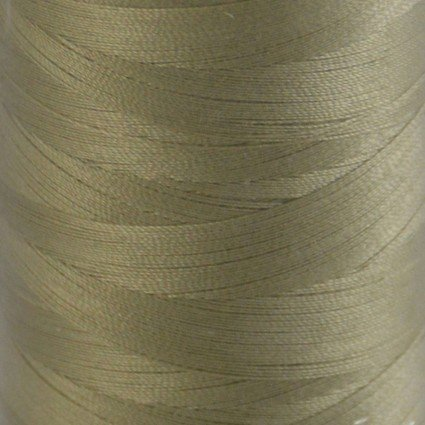 2324 - Aurifil Cotton Thread 50 wt - 1422 yds