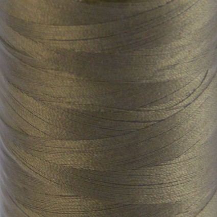 2370 - Aurifil Cotton Thread 50 wt - 1422 yds