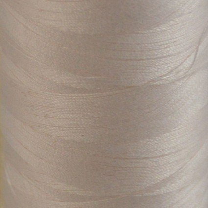 Aurifil Thread 50wt 1300m 1422 yds