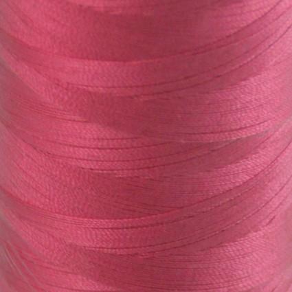 Cotton Makó: 50 wt - 1422 yds
