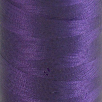 Aurifil 2582 Cotton Makó: 50 wt - 1422 yds