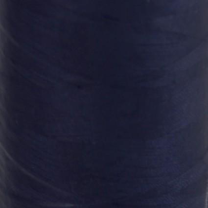 2785 - 50 wt. Very Dark Navy Cone - 5900 m.