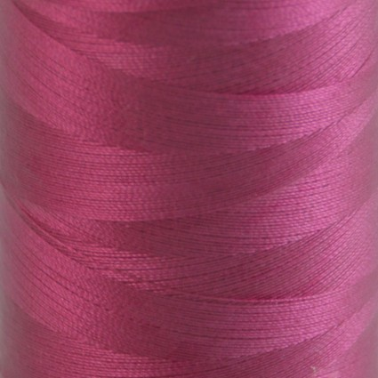 Aurifil Cotton Makó:  4020 50 wt - 1422 yds