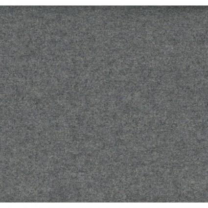 100% Wool Solids (2027)