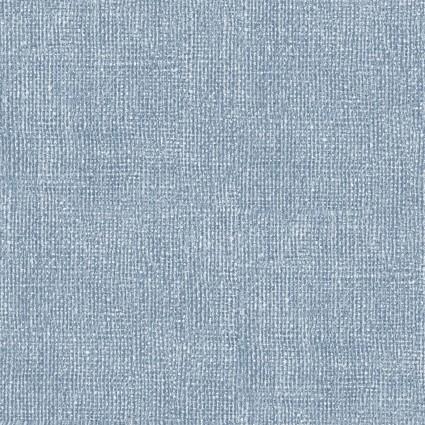 Burlap Print, BEN0075752B, Blue