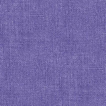Burlap Print, BEN0075768B, Purple