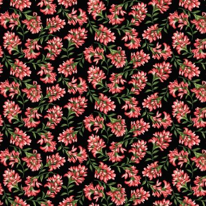 A Wildflower Meadow 10