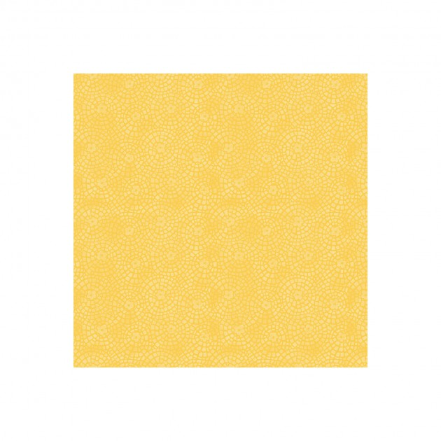 Sunshine Garden lt Yellow