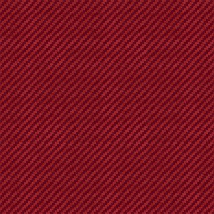 A Very Wooly Winter Shark Skin Red