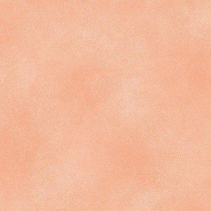 Shadow Blush, BEN2045-13, Orange