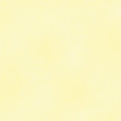 Shadow Blush, BEN2045-30, Pale Yellow