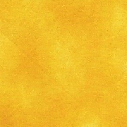 Shadow Blush  Saffron