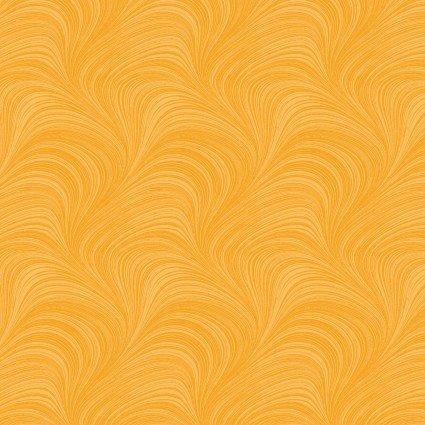 Autumn Elegance Wave Texture Honey 2966-34