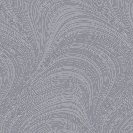 *Pearlescent Wave Texture