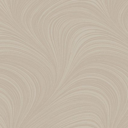 Pearlescent Wave Texture