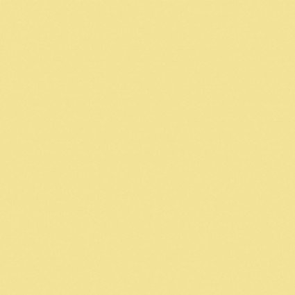 Superior Solids Lt Yellow