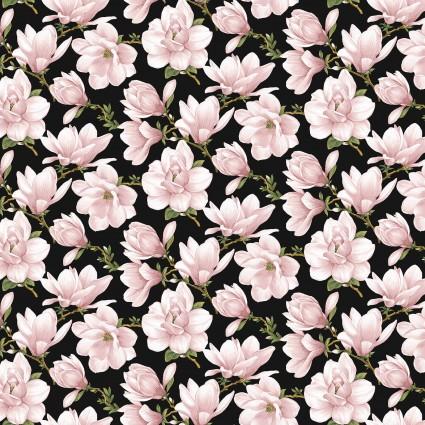 Accent on Magnolias BEN3618-20