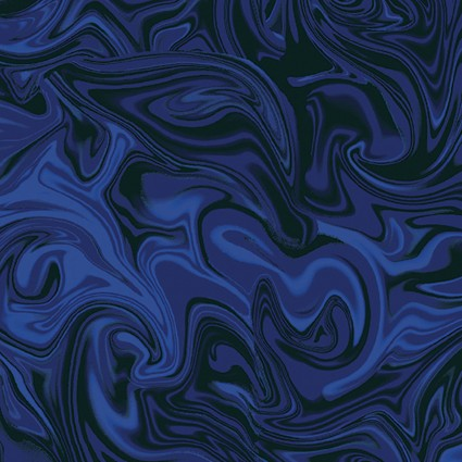 Born to Run Painted Desert Blue 55