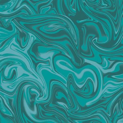 Born to Run Painted Desert Turquoise 80