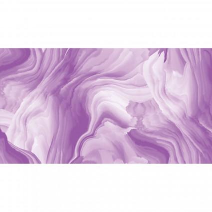 Glacier : Lavender - #06700-67