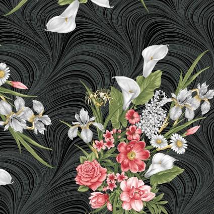 Magnificent Blooms 16782-12