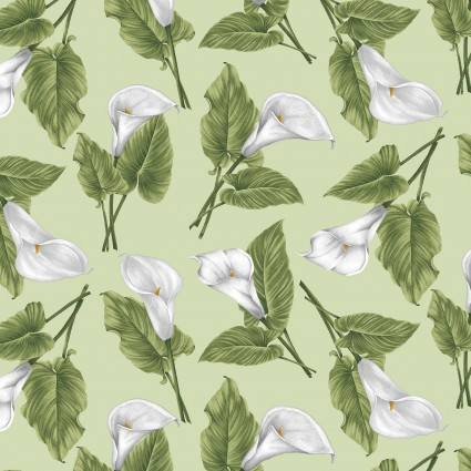 Magnificent Blooms 16784-40