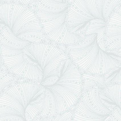 Peacock Flourish - BEN 6857-08