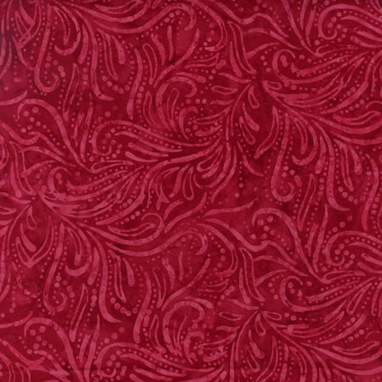 Bali Margarita Batik - Deco Vine - 06983