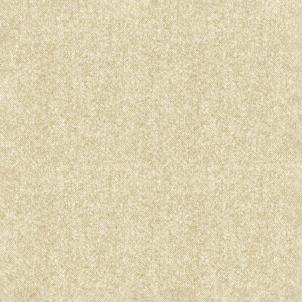 Winter Wool Cream