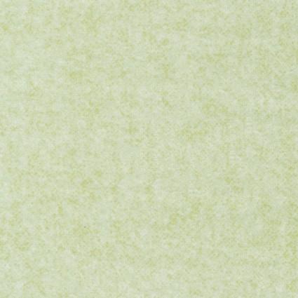 Winter Wool Flannel