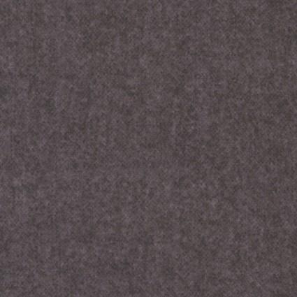 Winter Wool Flannel Charcoal