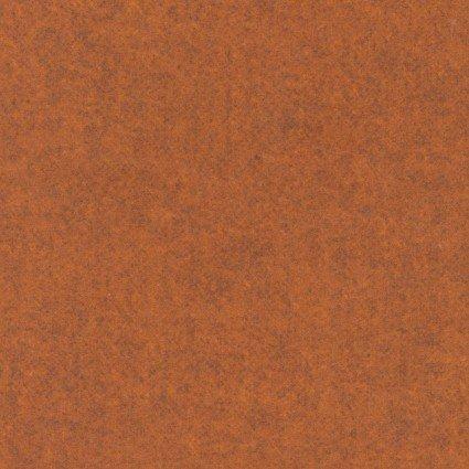 Winter Wool Flannel - Cinnamon