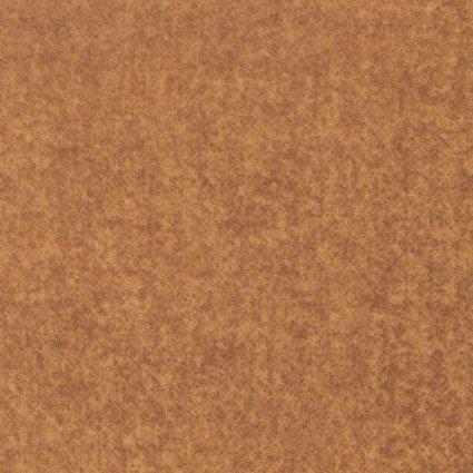 Winter Wool Flannel - Caramel