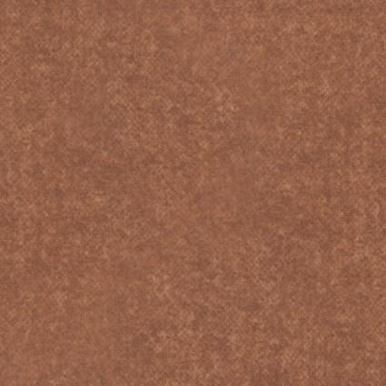 Winter Wool Flannel - Chestnut
