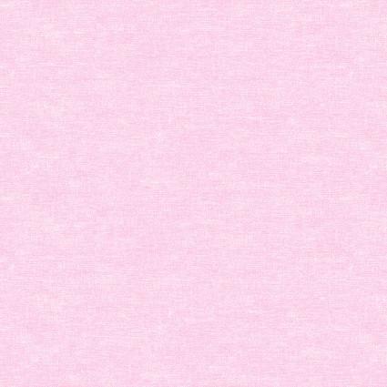 Cotton Shot Blush