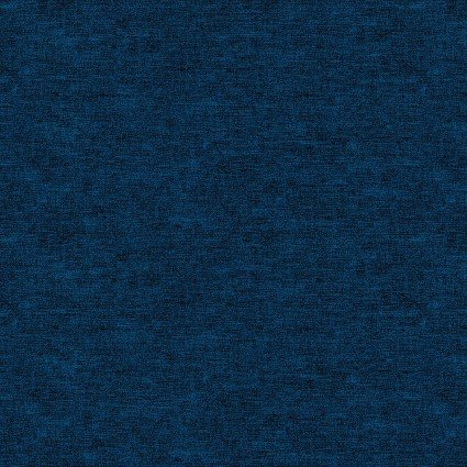 Cotton Shot - Navy (Basic)