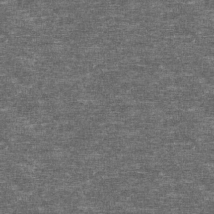 Cotton Shot - Steel (Basic)