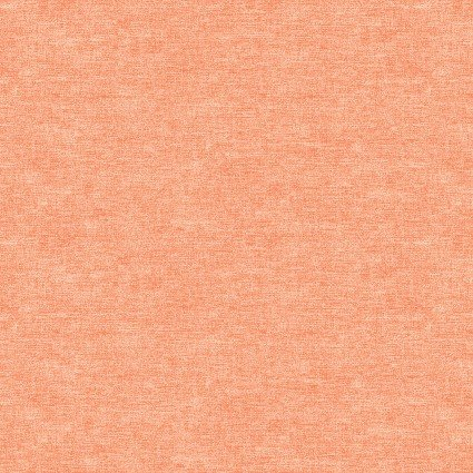 Cotton Shot Tangerine