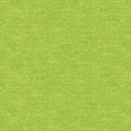 Cotton Shot - Green (Basic)