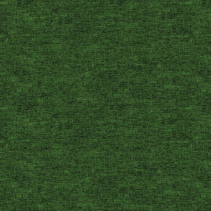 Cotton Shot - Forest (Basic)