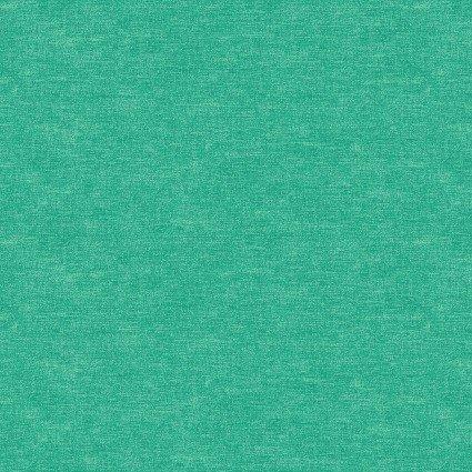 Cotton Shot Jade