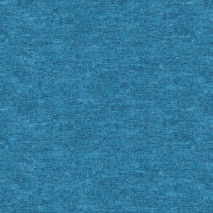 Cotton Shot - Blue