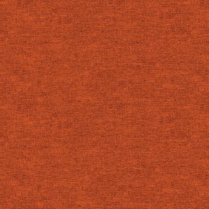 Cotton Shot - Copper (Basic)